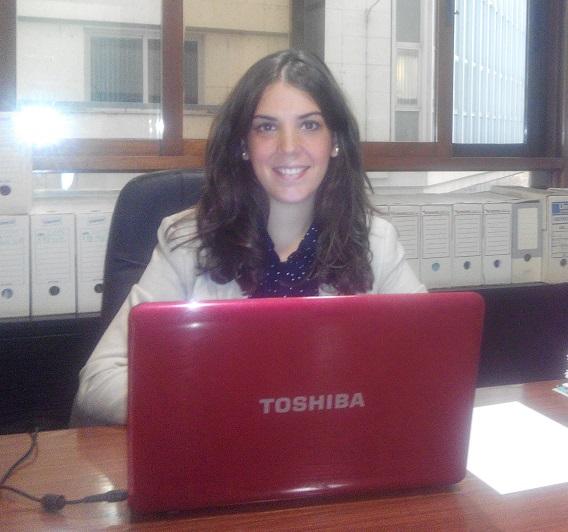 Aíxa Merino Díaz