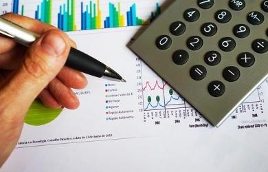 Derecho administrativo y tributario